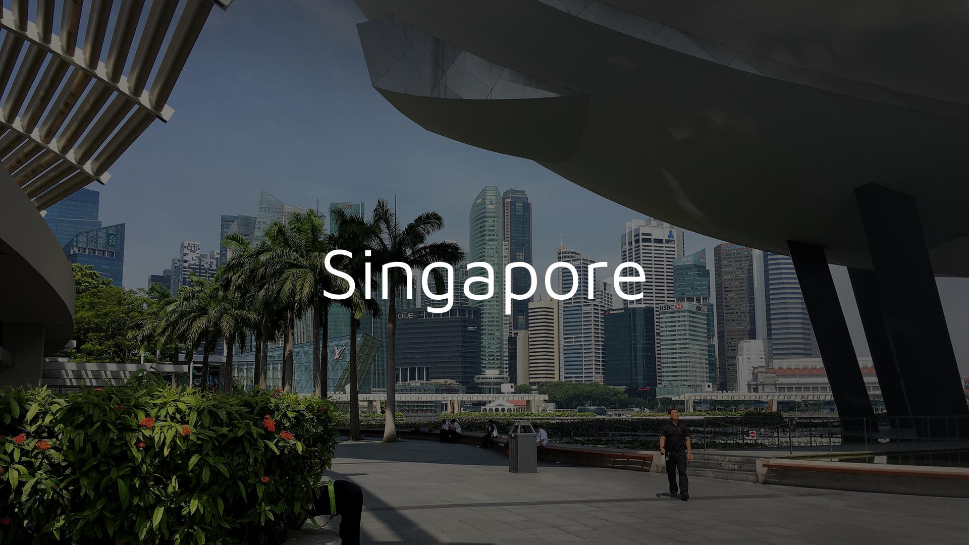Singapore Header 1920x1080 Dark