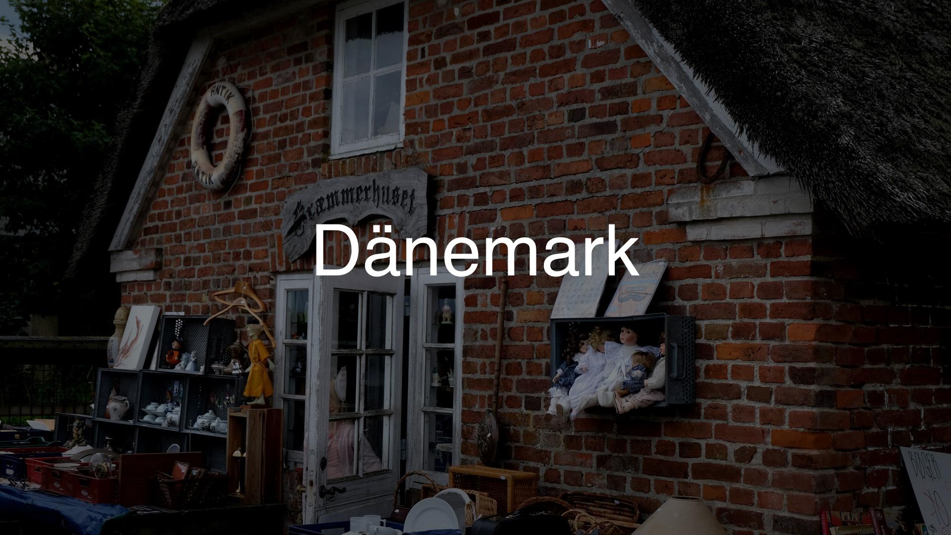 Dänemark Header 1920x1080