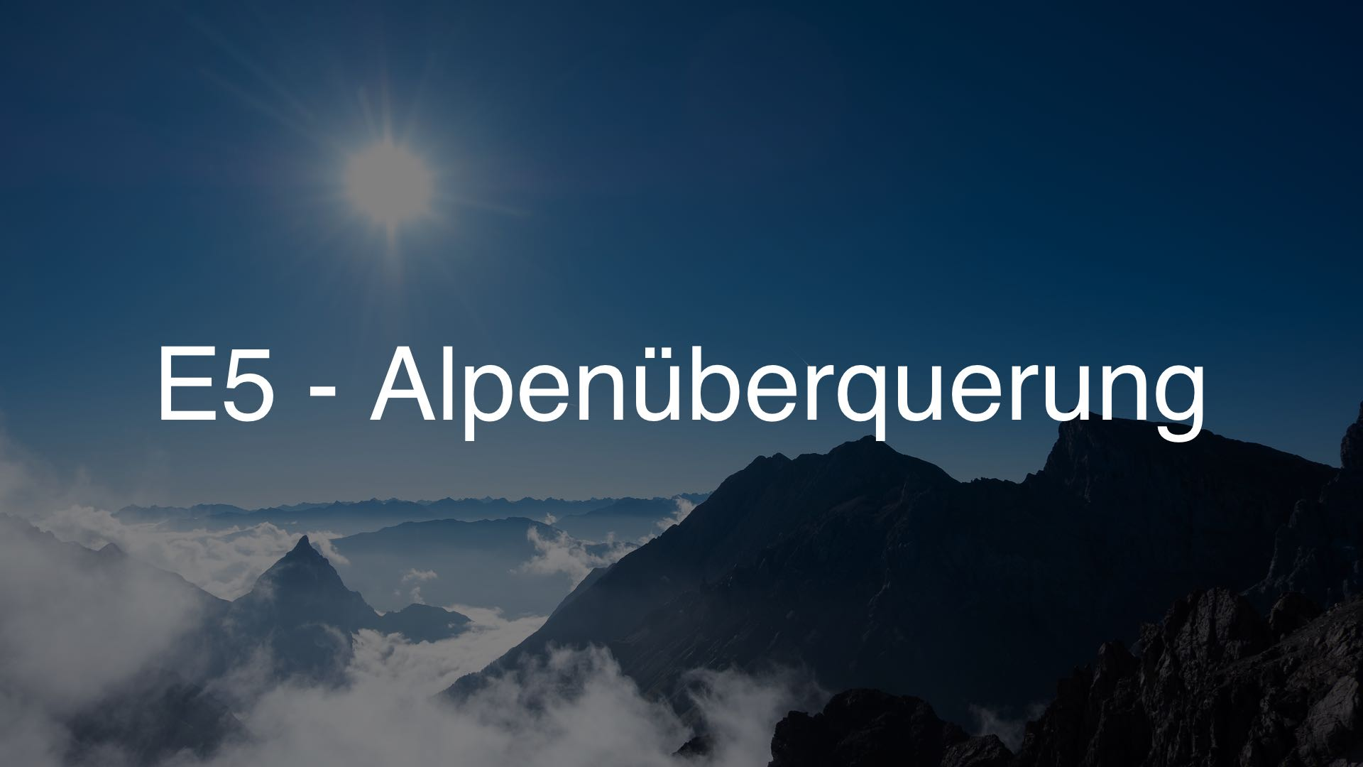 Header - Alpen 1920x1080 dark