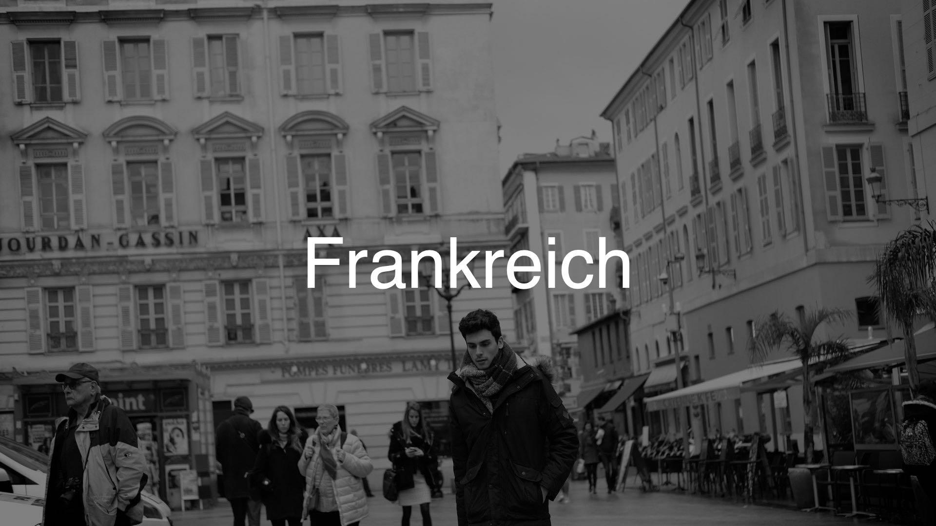 Frankreich Header 1920×1080