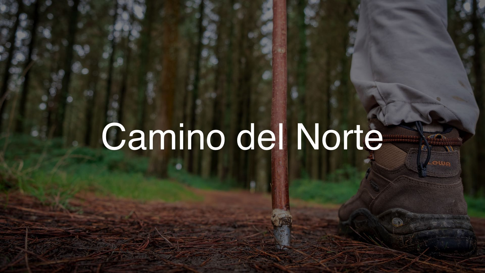 Header C del Norte 1920x1080 dark